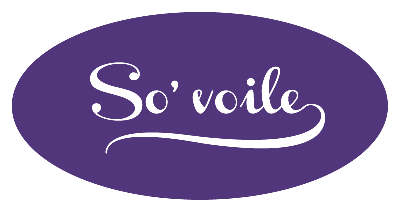 So'voile